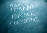 parent-teacher-conference2