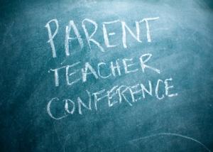 parent-teacher-conference2