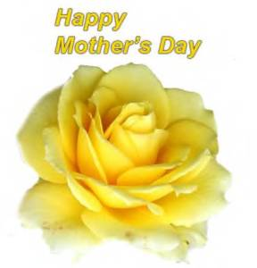 mothersday-quotes-078