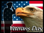 Free Veterans Day PowerPoint Background (10)
