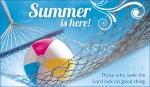 summer-is-here-beach-ball-550x320