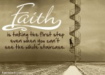 Faith-Quotes-12