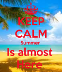 keep-calm-summer-is-almost-here-5