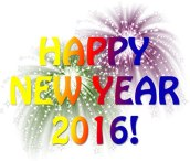 Happy-New-Year-Photos-2016